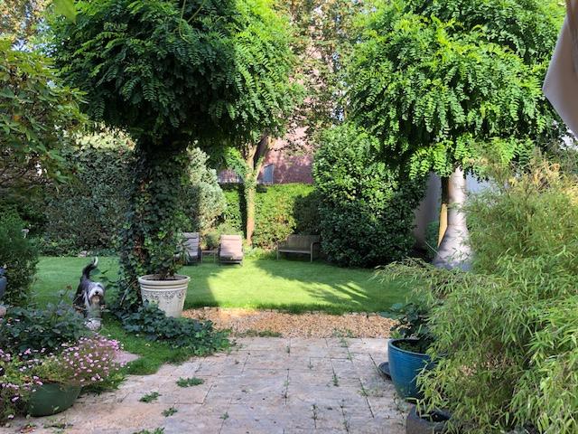 Terrasse-mit-Gartenblick