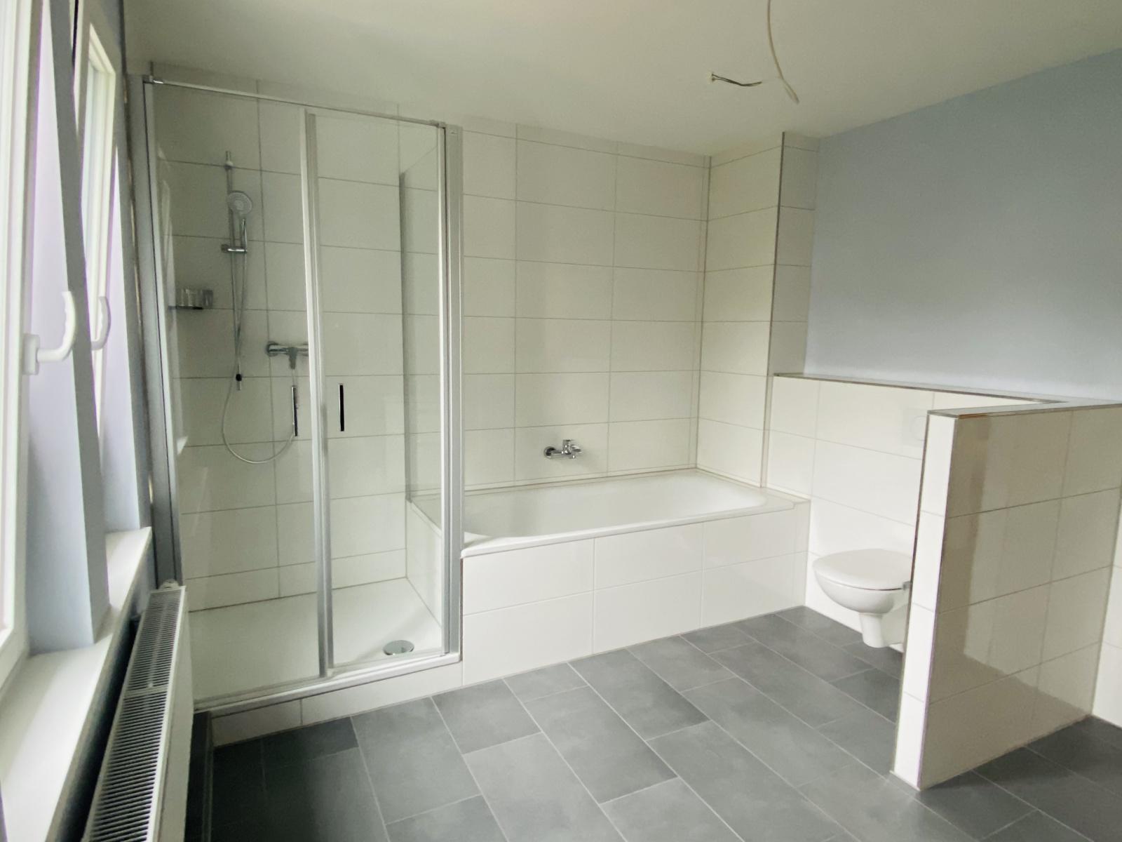 Badezimmer-Ansicht-2