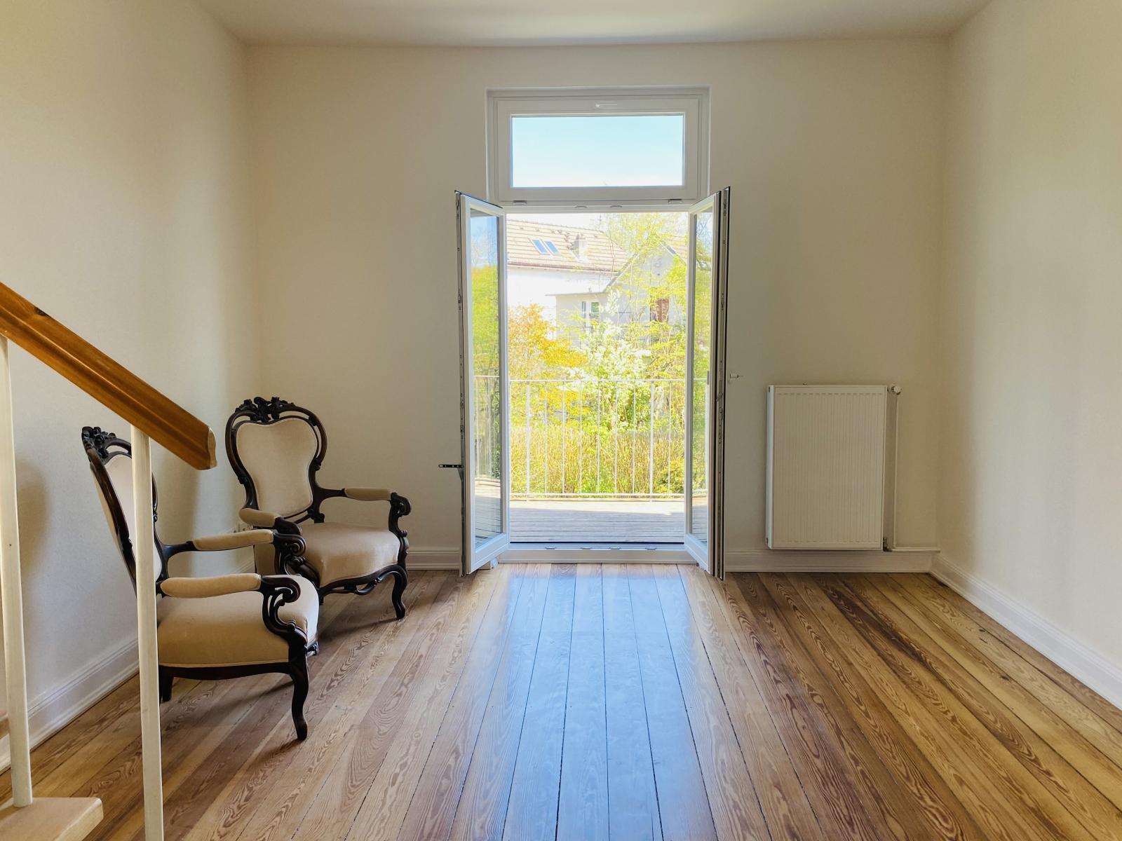 Balkonzimmer-1