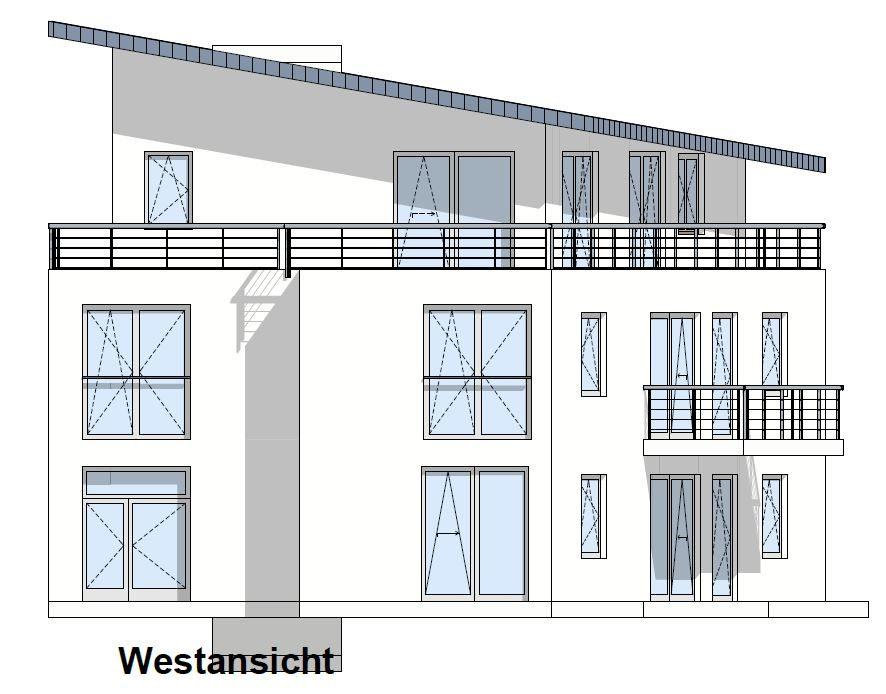Entwurf-Westansicht-Marienthal
